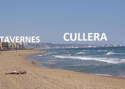 cullea